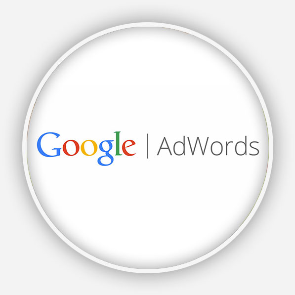 agence point com r f rencement payant google adwords perpignan. Black Bedroom Furniture Sets. Home Design Ideas